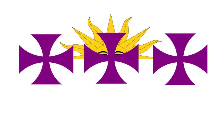 Bandeira da Hispanidade