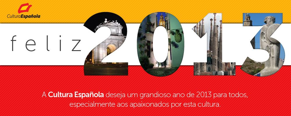 CulturaEspanhola-feliz2013
