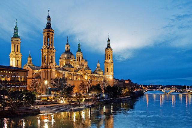 catedral-nossa-senhora-do-pilar