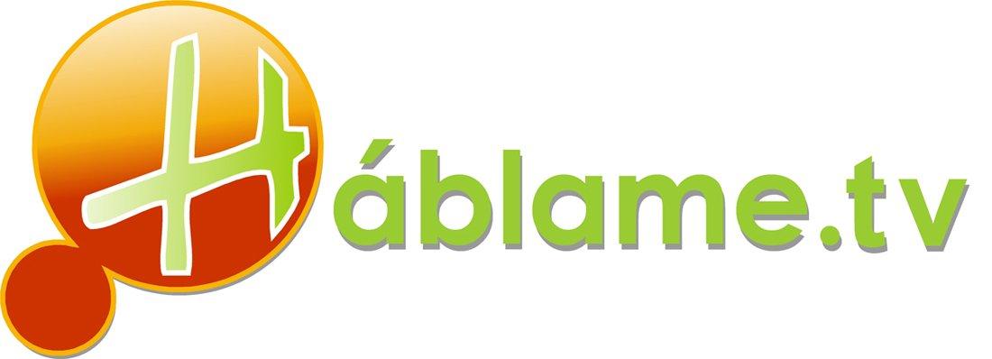 curso-online-espanhol-hablame-cultura-espanhola