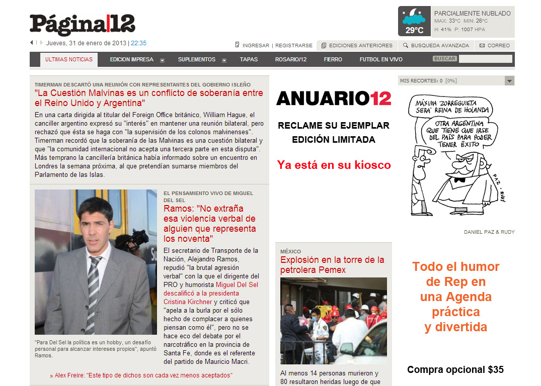 pagina-12-argentina