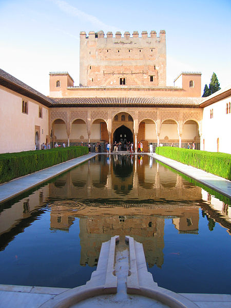 patio-dos-arraynes-alhambra