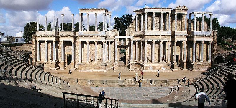 teatro-romano-de-merida-1