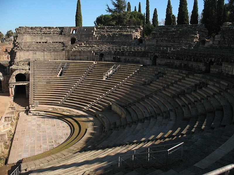 teatro-romano-de-merida-2