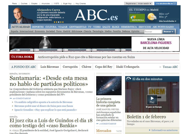 abc-espanha