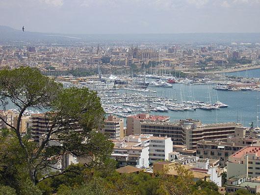 1024px-Bellver_Castle_2008_Palma_Mallorca_130