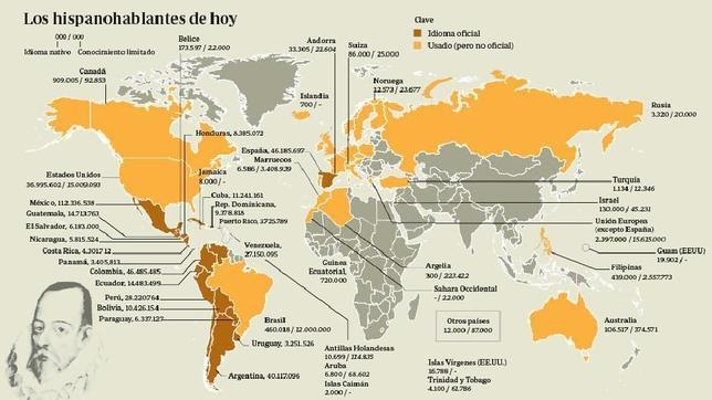 mapa-idioma-espanhol