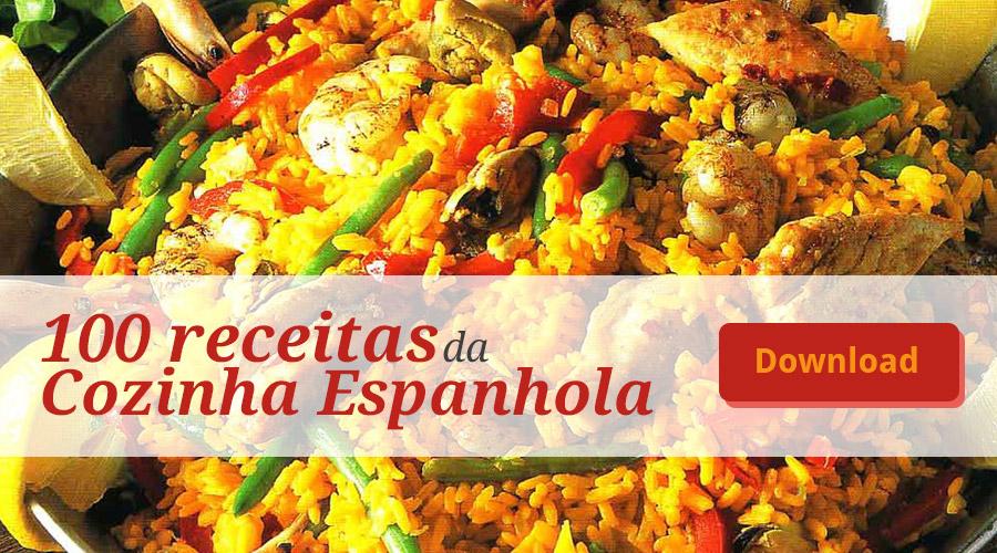 100-receitas-da-cozinha-espanhola