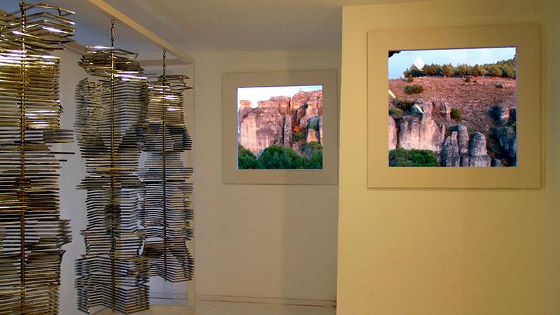 As incríveis Casas Colgadas de Cuenca