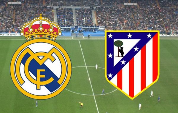Real-Madrid-x-Atletico-de-Madrid