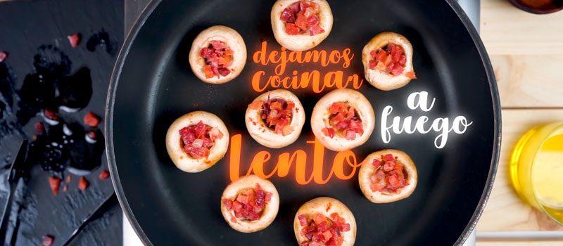 Comida Espanhola: o que são Tapas?