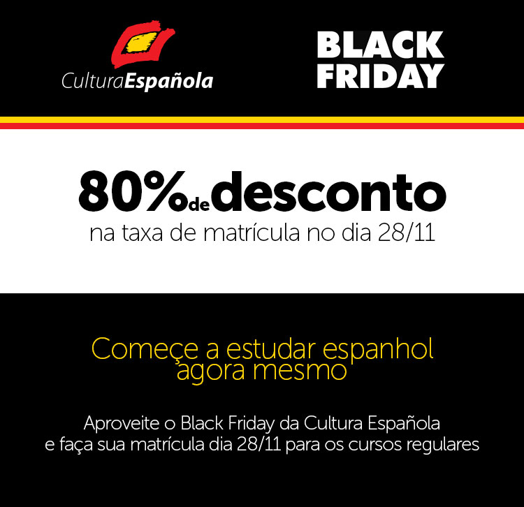 facebookl-black-friday