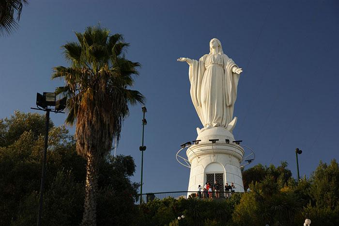Cerro-San-Cristóbal