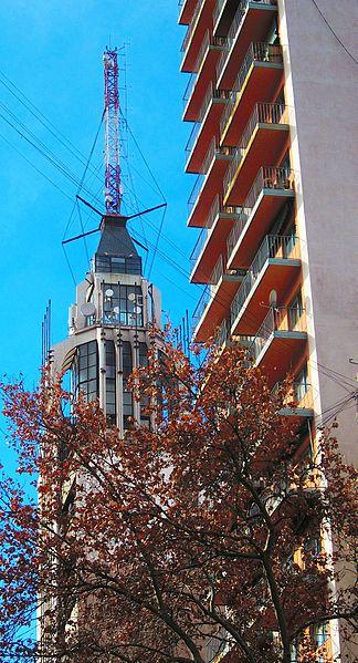 Gómez y Piazza