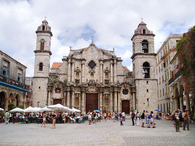 800px-Havana_Cathedral