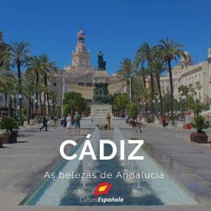 Plaza San Juan de Dios - Viajante Comum