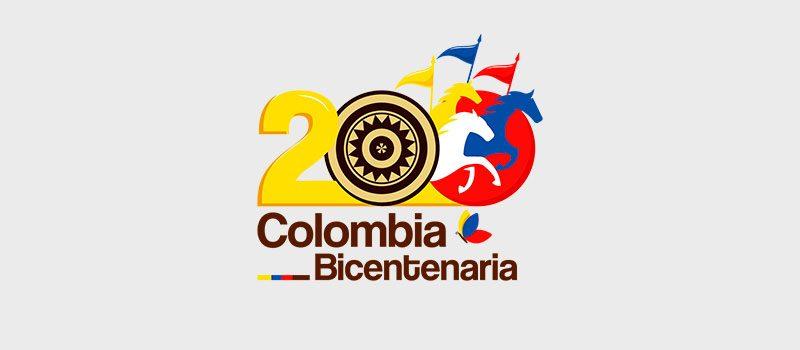 Festa da Independência da Colômbia