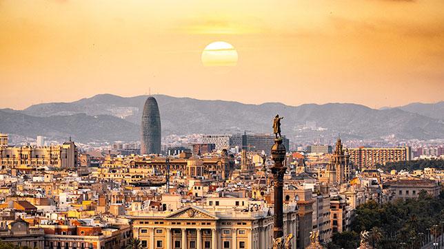 10 curiosidades sobre o a Espanha