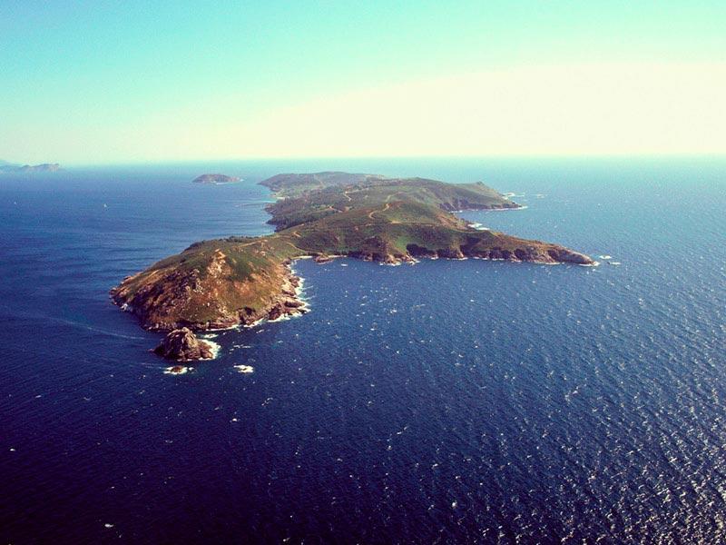 Ilhas da Galícia – O paraíso natural espanhol