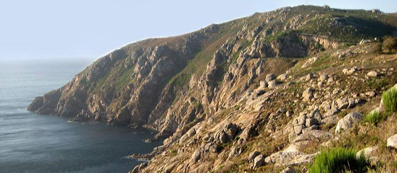 Finisterra: O Fim da Terra dos Romanos