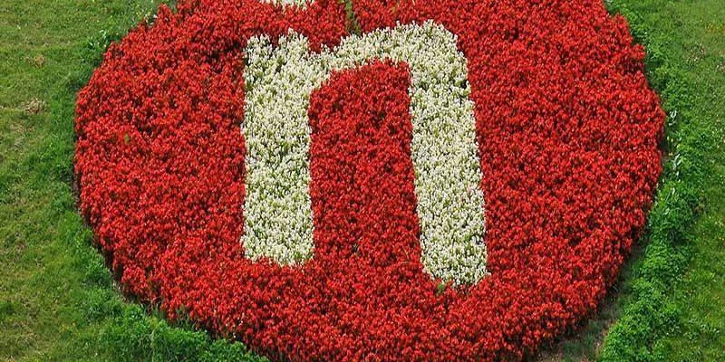 O que o alfabeto espanhol tem de diferente do nosso?