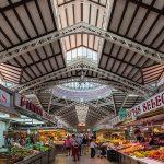 5 lugares para conhecer em Valência na Espanha