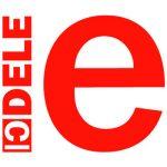 Tenha o Certificado DELE e prove proficiência no Espanhol