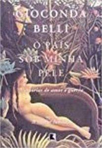 8 grandes obras literárias da língua espanhola