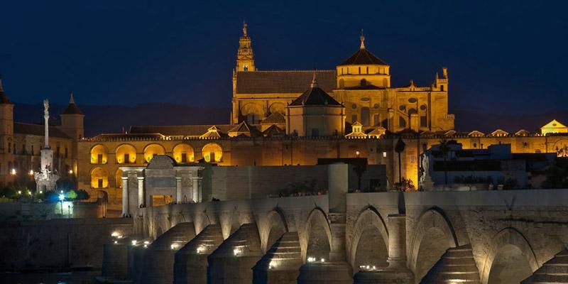 Lendas da Espanha: Extremadura