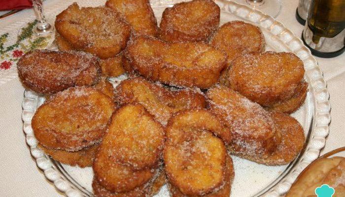 Receita de Torrijas: Uma deliciosa sobremesa espanhola que você provavelmente já experimentou e não sabe