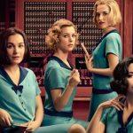 As telefonistas: Uma série para devorar, treinar espanhol e amar os personagens