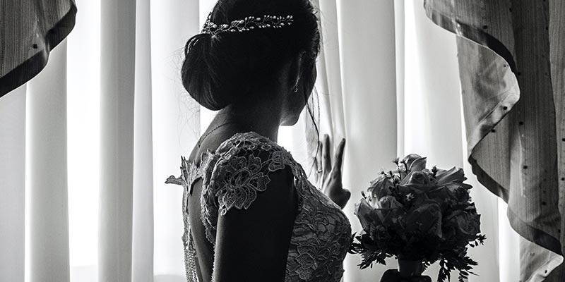 9 curiosidades sobre casamentos espanhóis
