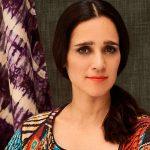 8 músicas da Julieta Venegas para cantar e treinar espanhol